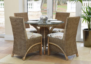 waterford dining chairs swindon