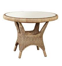 amalfi medium table
