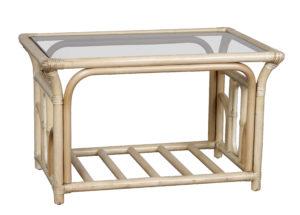 baltimore coffee table swindon