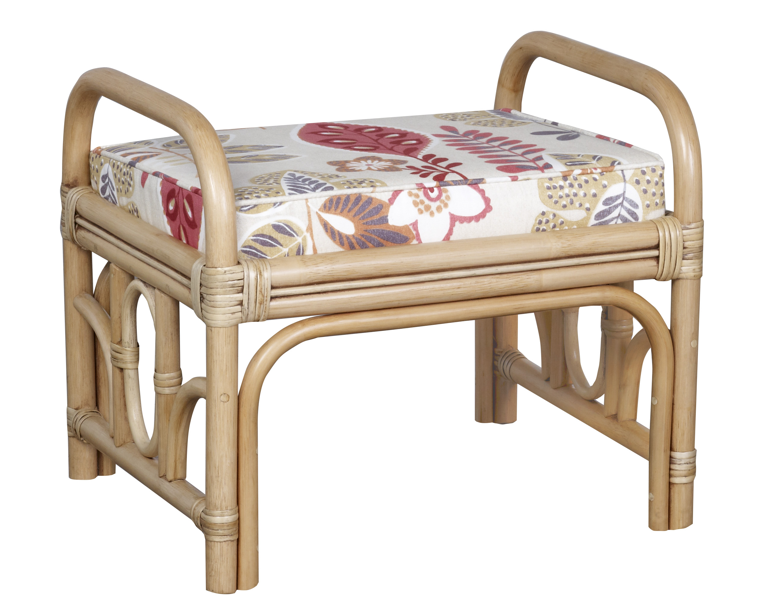 baltimore footstool swindon