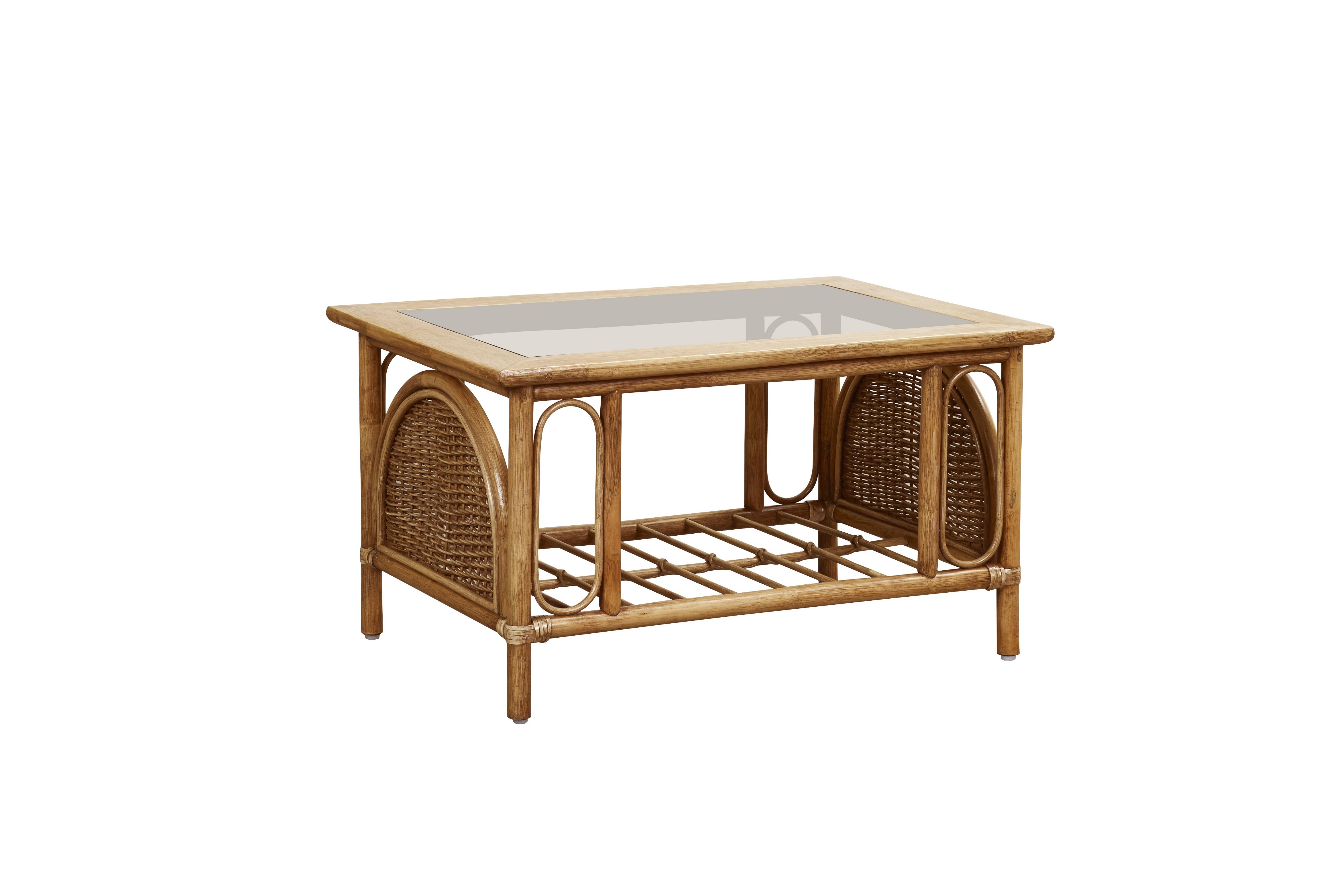 bari coffee table swindon