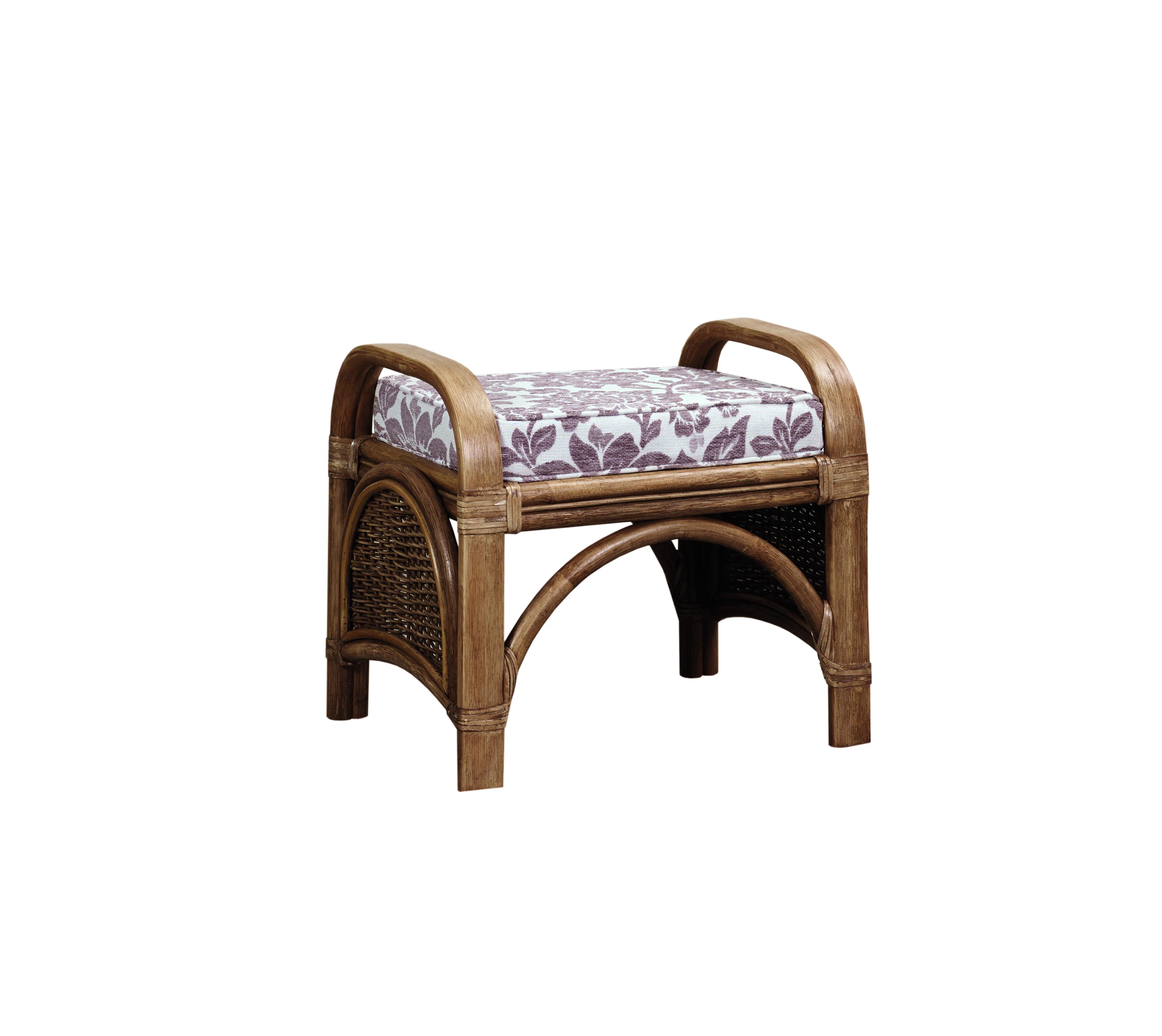 bari footstool swindon