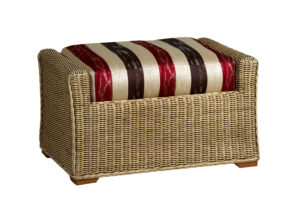 brando footstool swindon