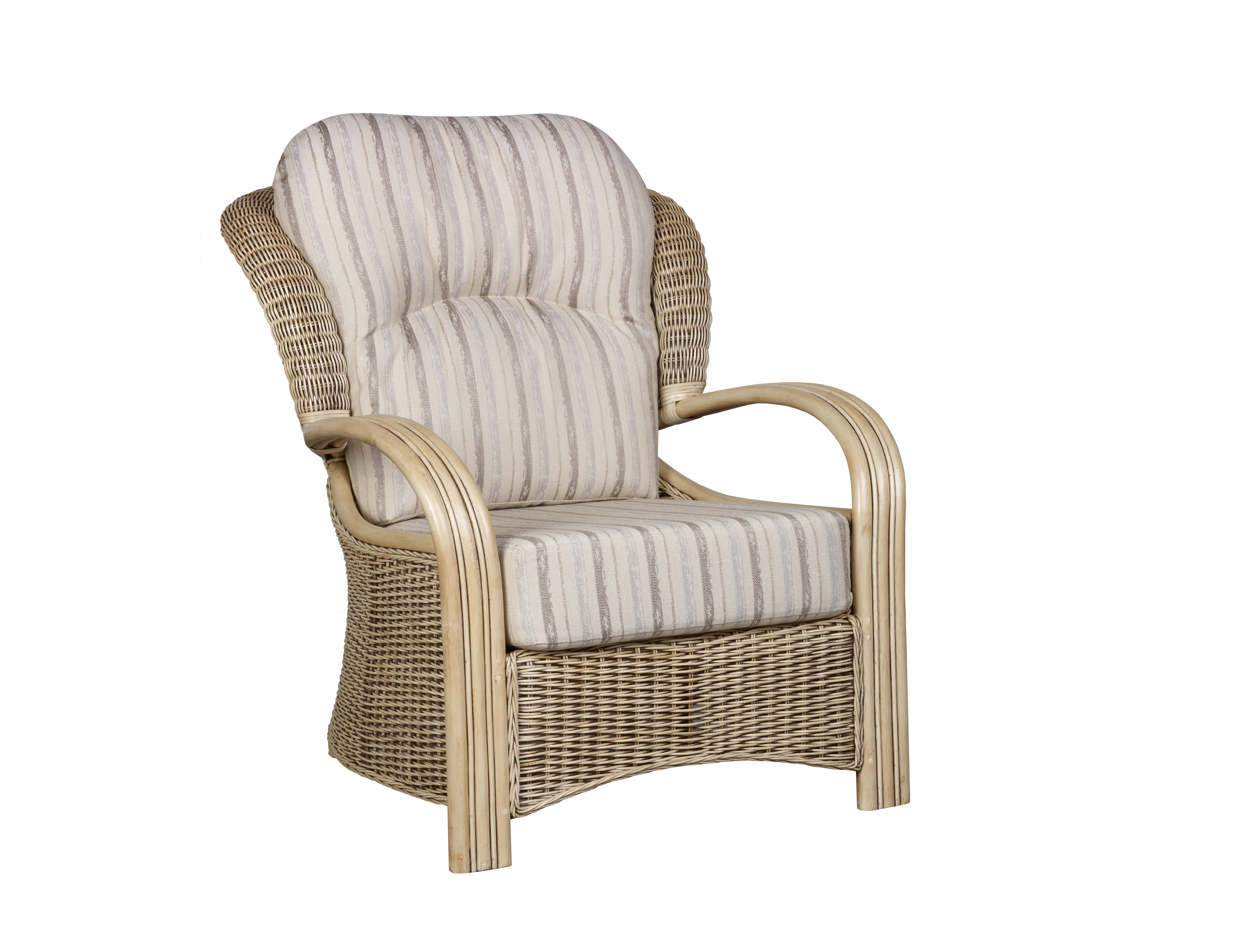 girona chair swindon