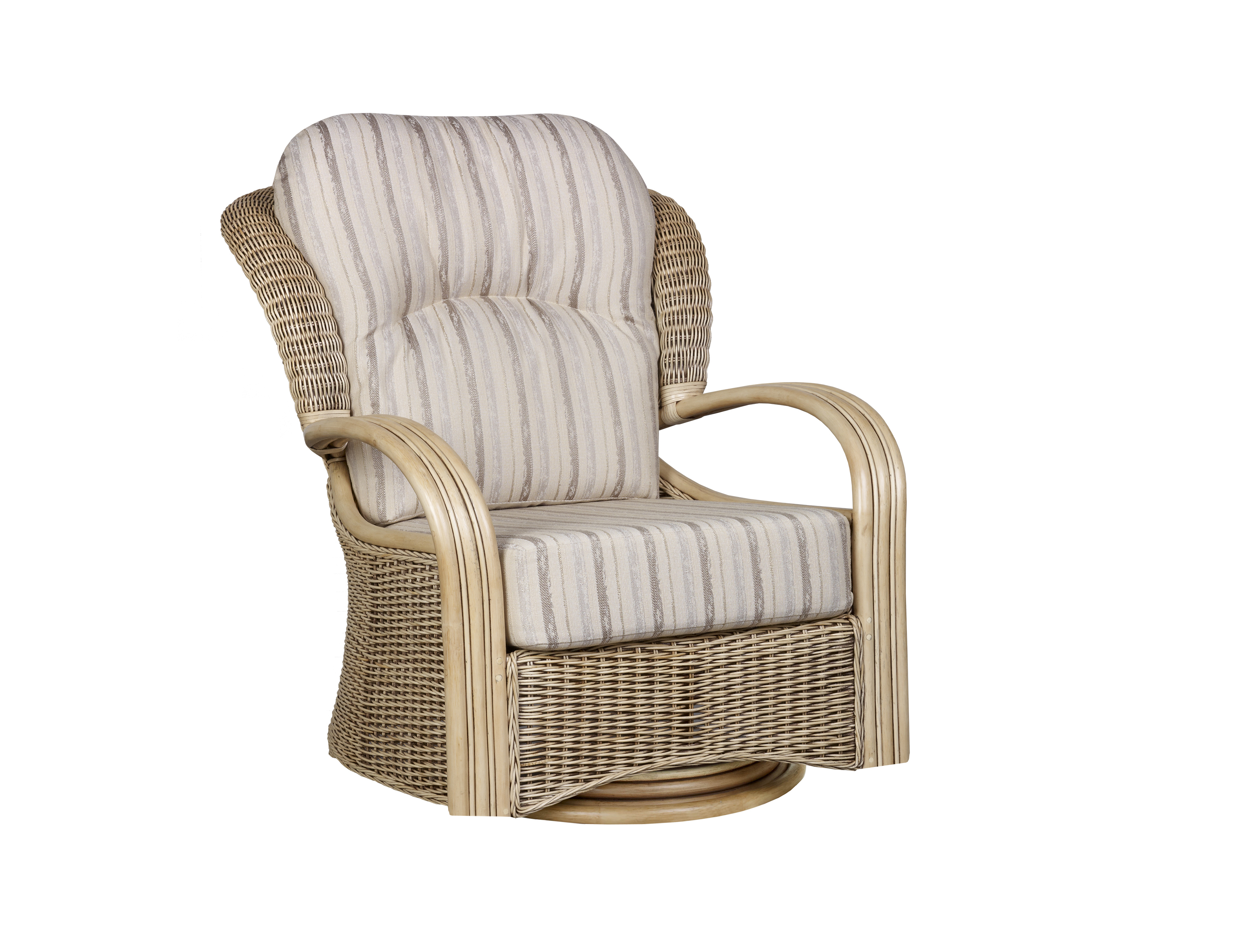 girona chair glider swindon