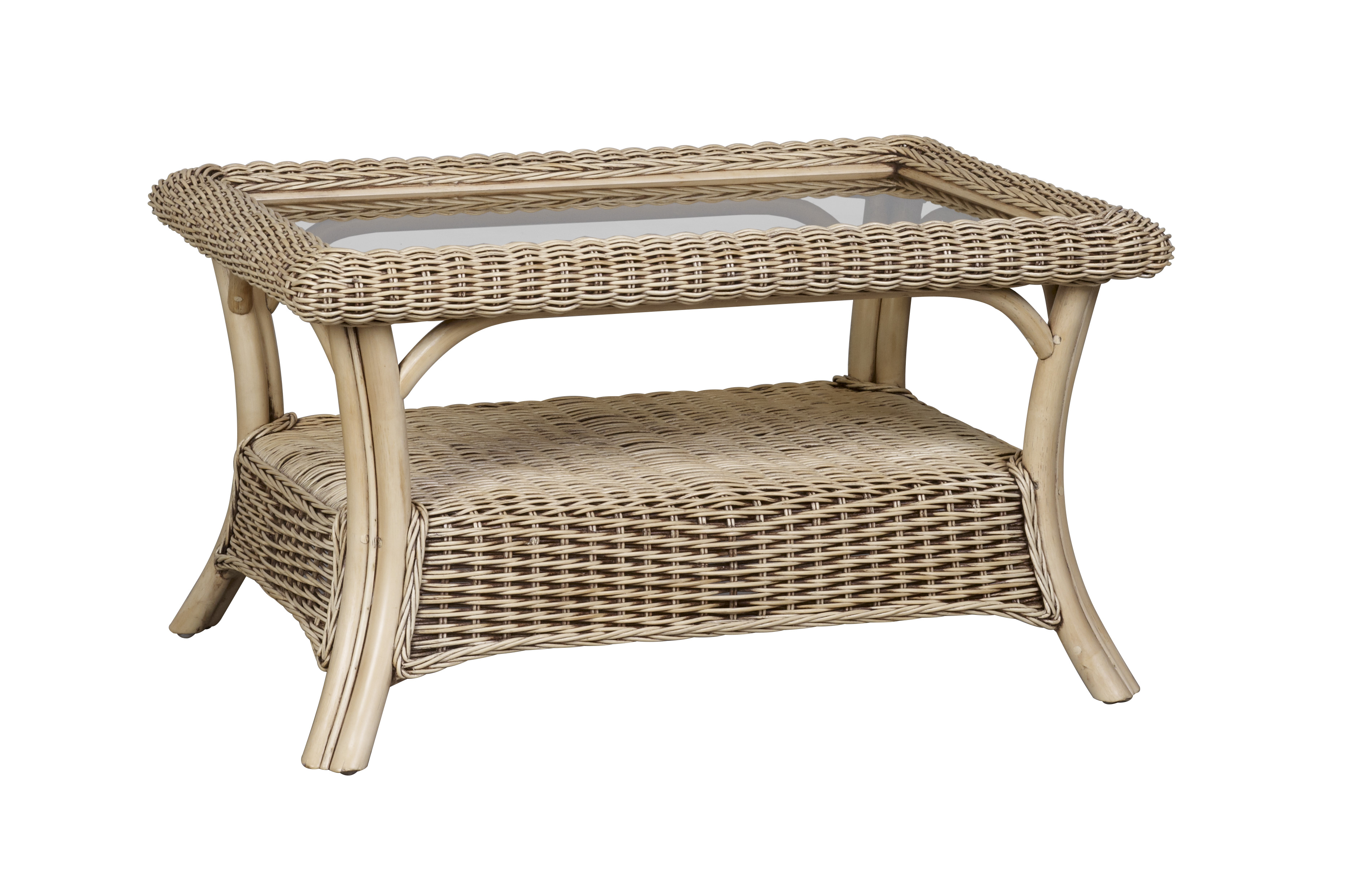 girona coffee table swindon