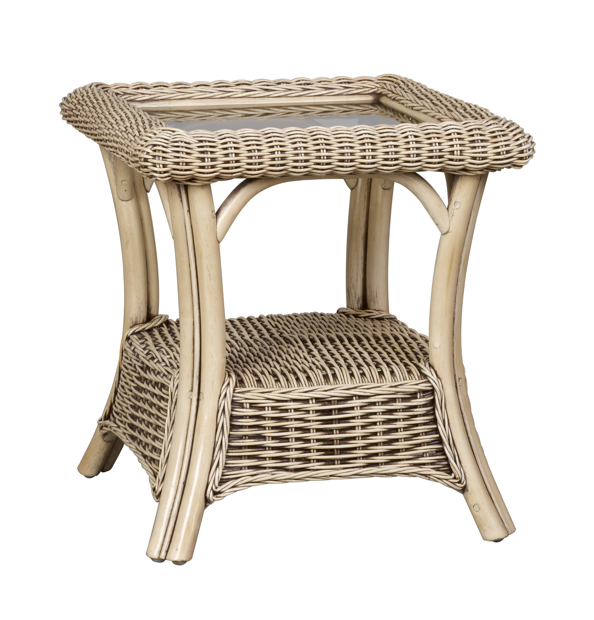 girona side table swindon