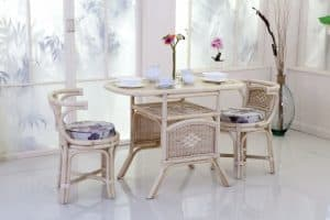 worcester breakfast furniture swindon