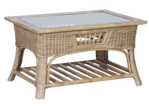 monza coffee table swindon