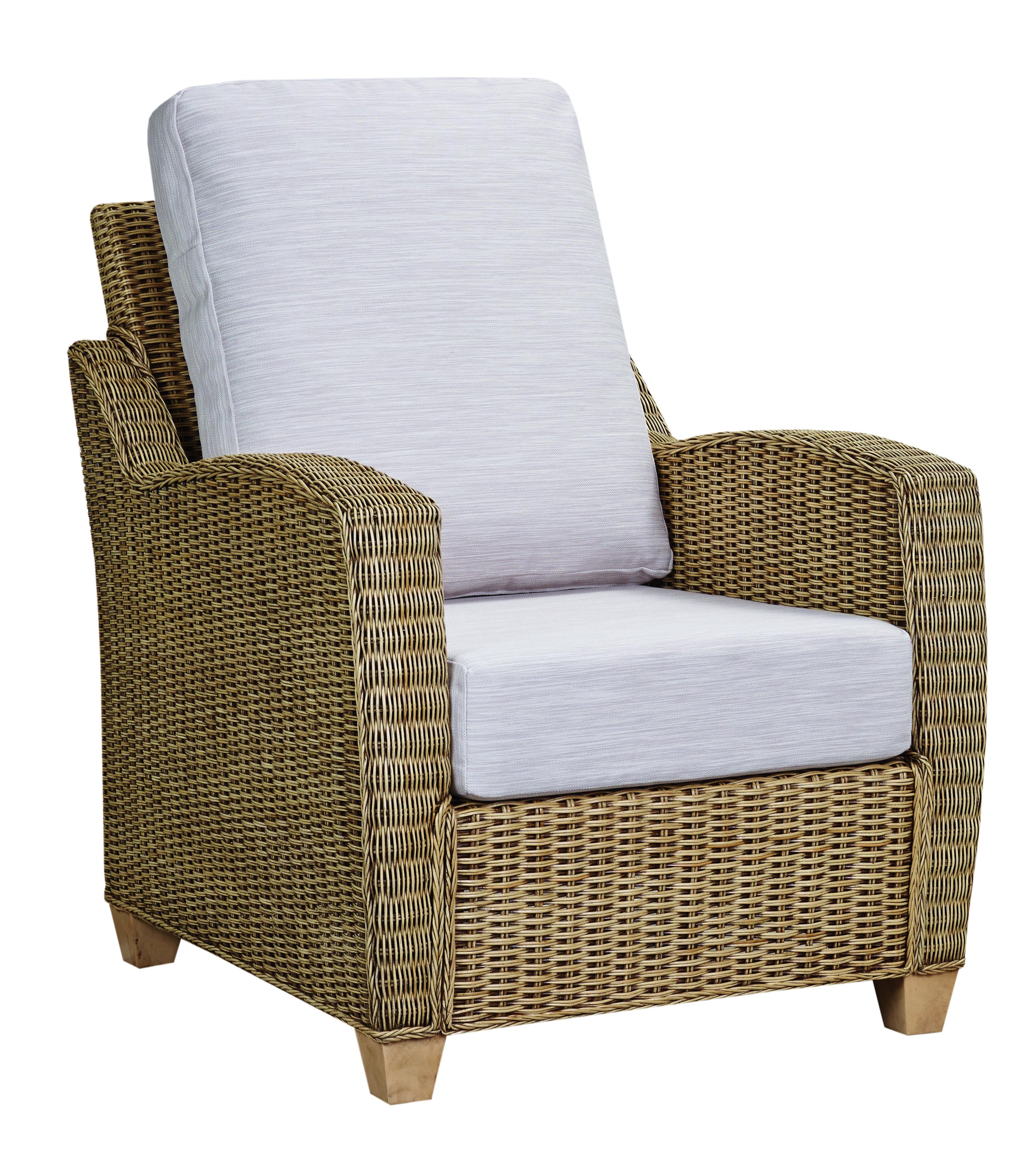 norfolk armchair swindon
