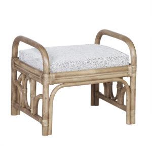 pesaro footstool swindon