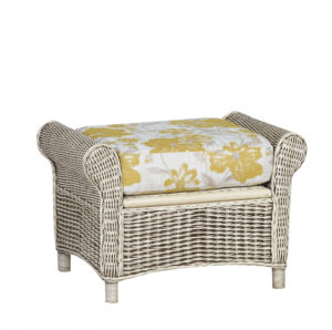 pinto footstool swindon