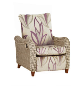 sano recliner chair swindon