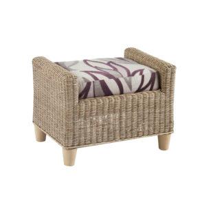 sarno footstool swindon