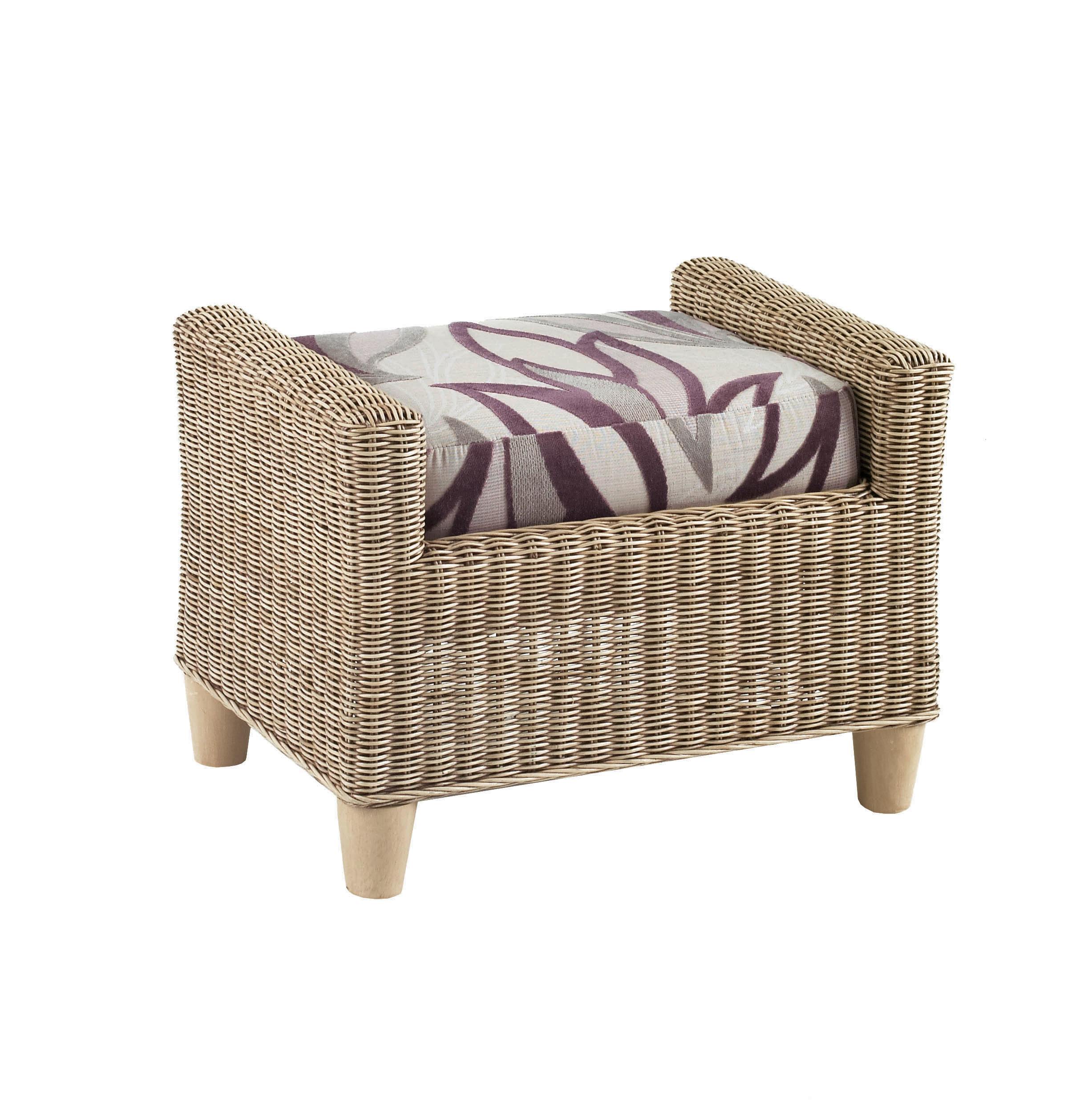 sarno footstool swindon
