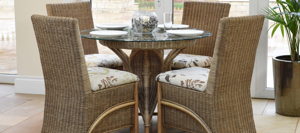 waterford dining set swindon