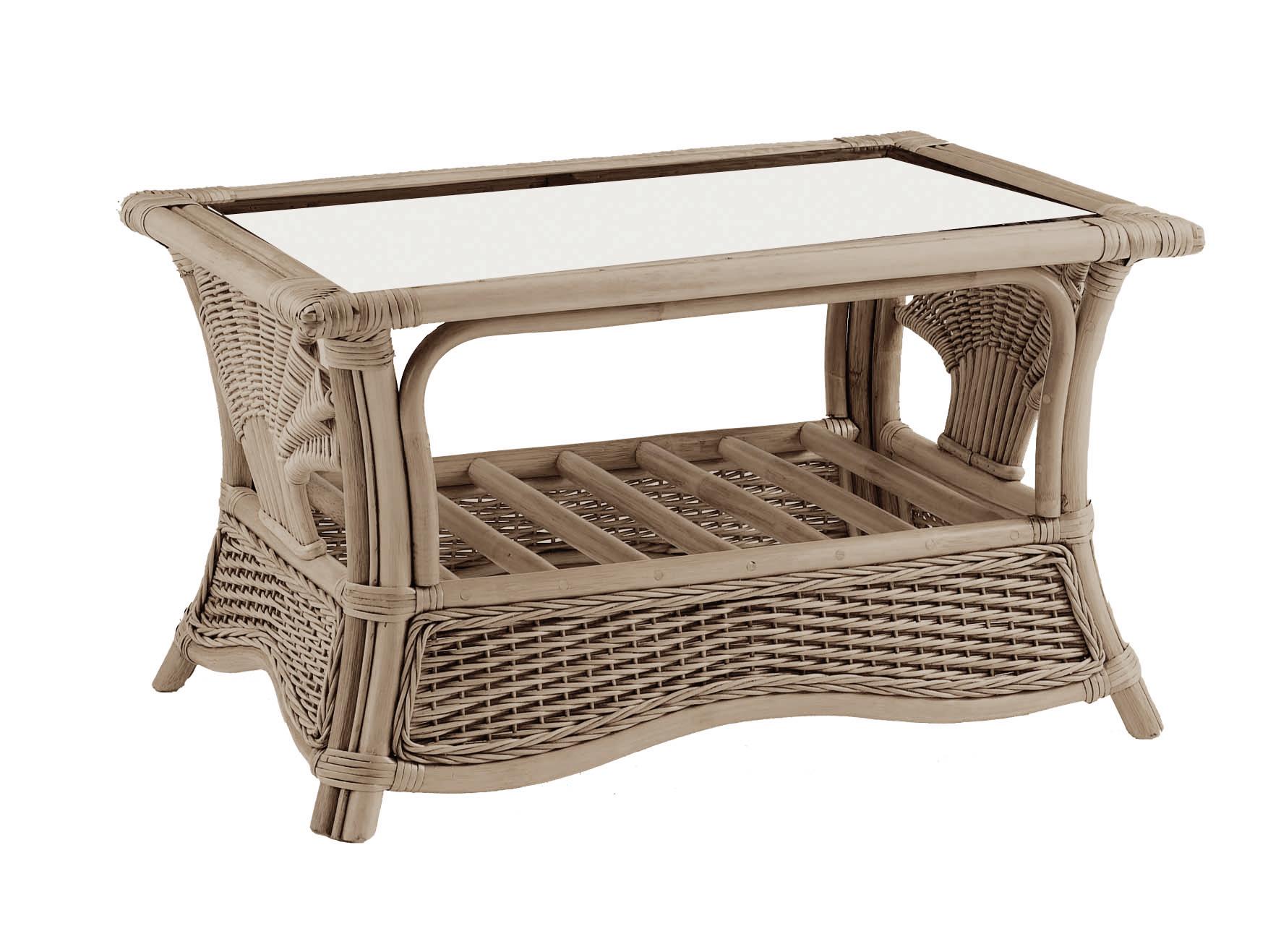 westbury table swindon