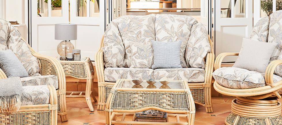 cane furniture near me cirencester