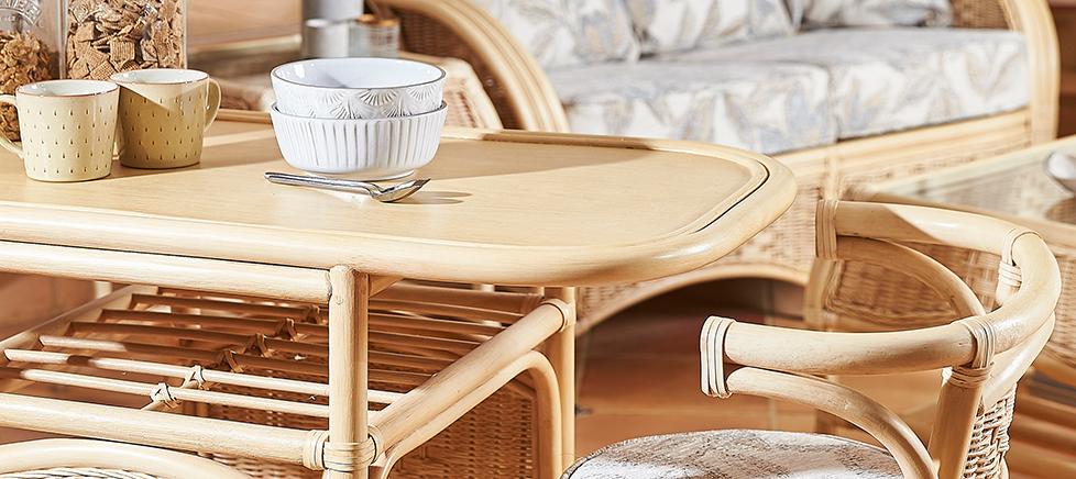 cane furniture worcester