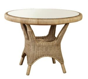 Amalfi Medium Table