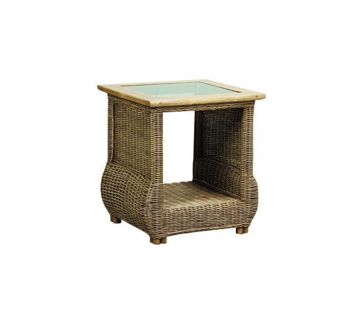 Alora Side Table