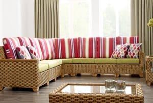 cane furniture showroom swindon