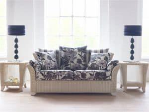 cane furntiure fabrics