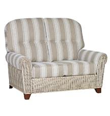 Della 2 Seater Sofa