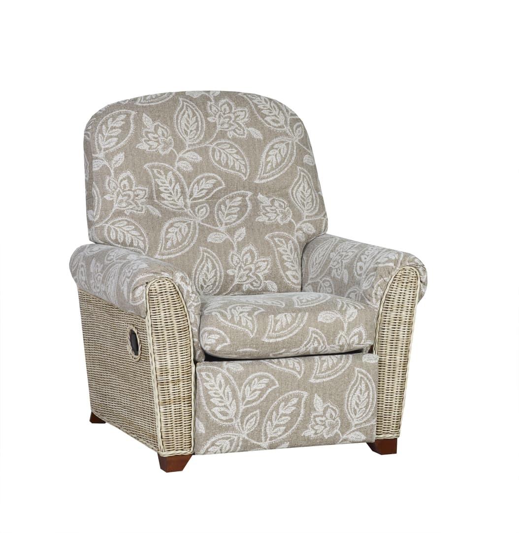 Della Recliner Chair