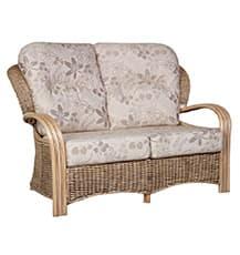 Girona 2 Seater Sofa