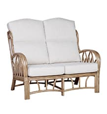 Lana 2 Seater Sofa