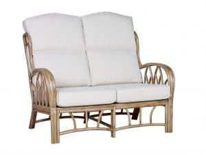 Lana 2 Seater