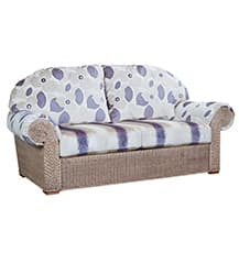 Marino 2 Seater Sofa