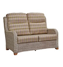 Martello 2 Seater Sofa