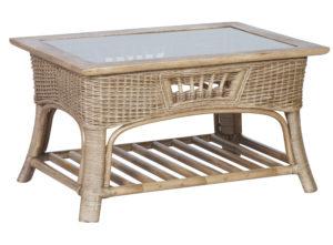 monza coffee table swindon