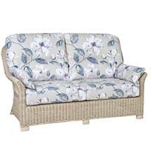 Murcia 2 Seater Sofa