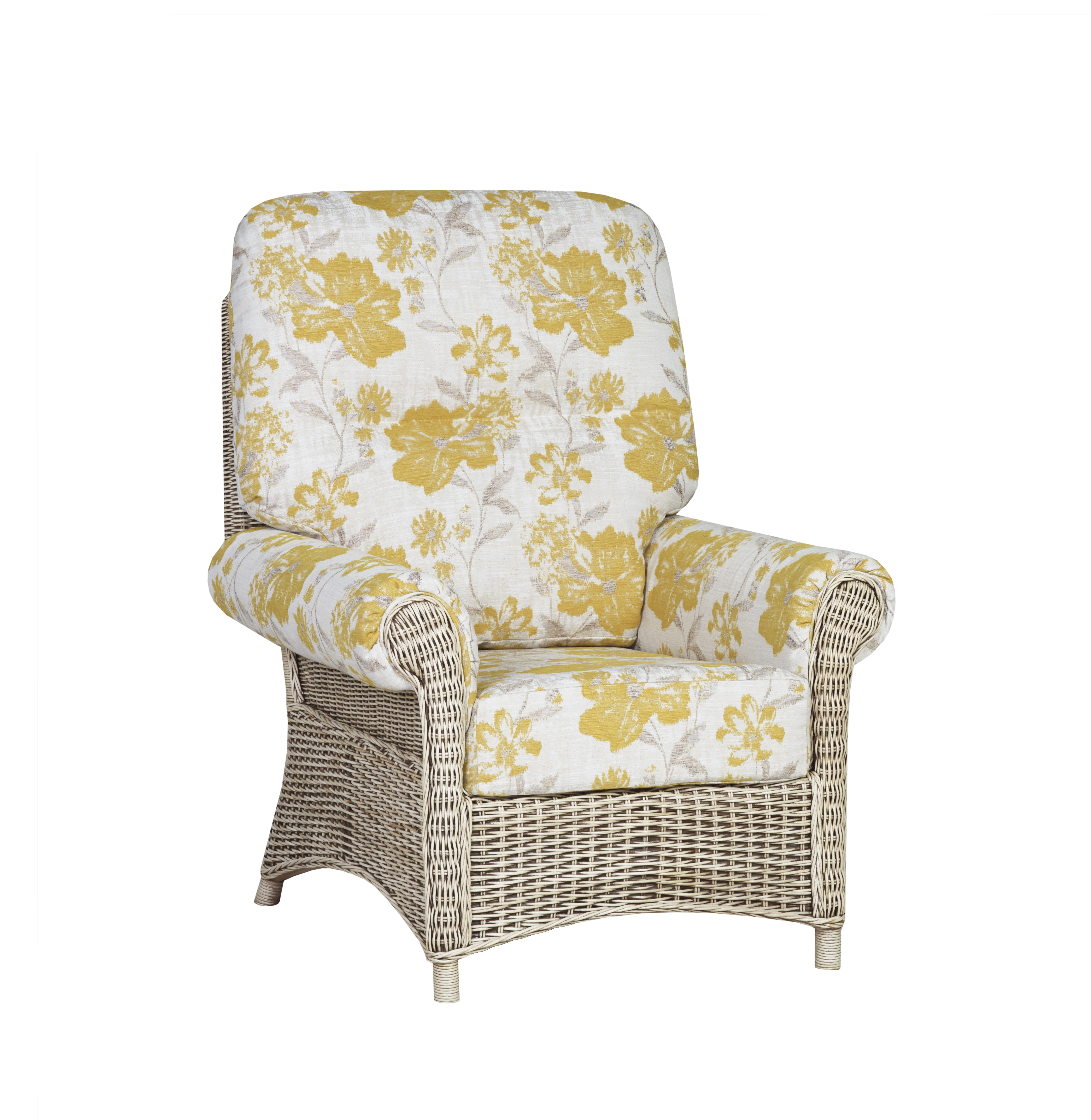 Pinto Chair