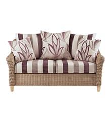 Sarno 2.5 Seater Sofa
