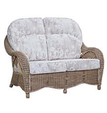 Westbury 2 Seater Sofa
