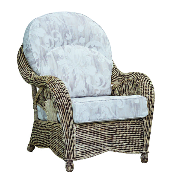 Westbury Armchair