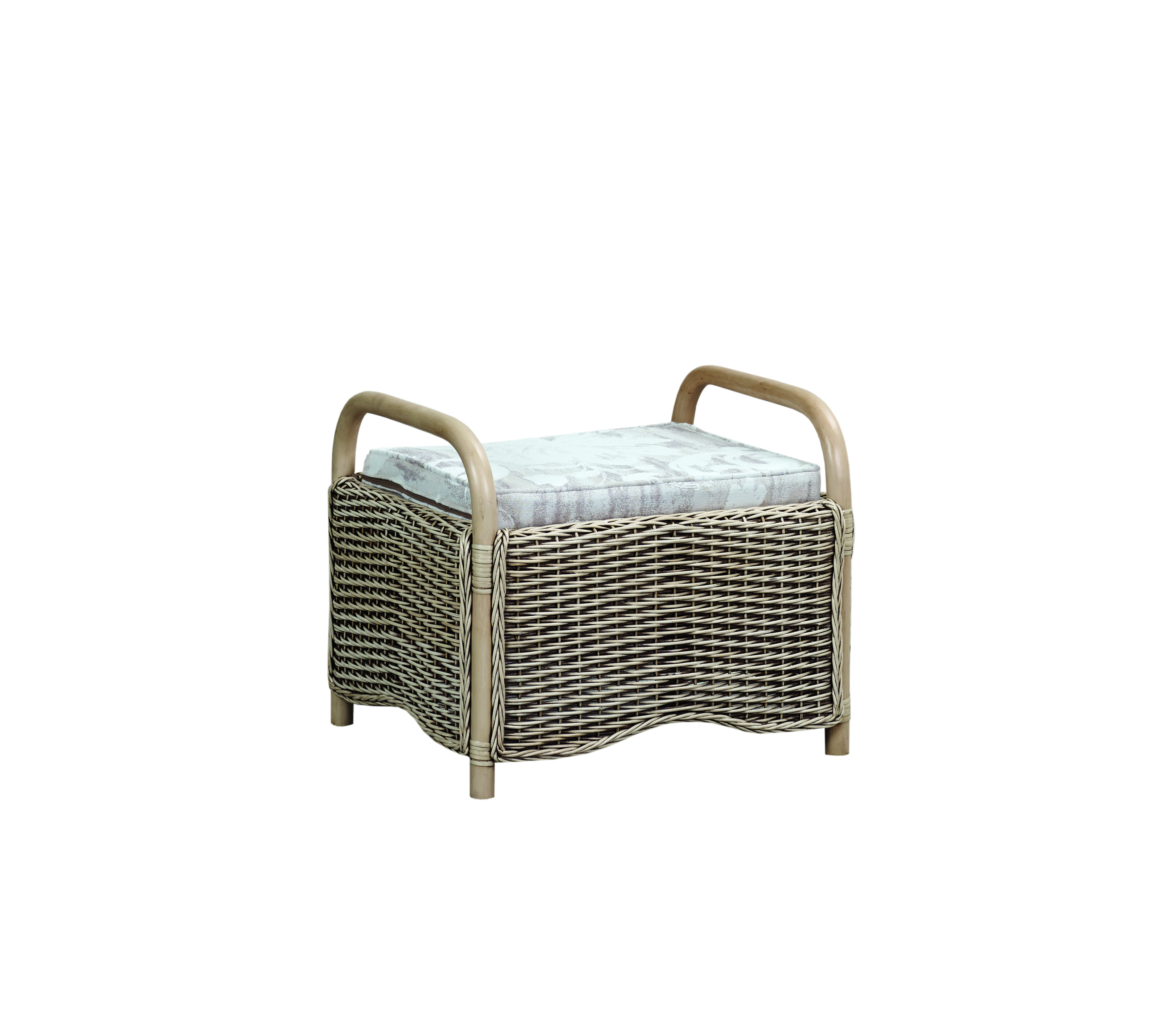westbury footstool swindon