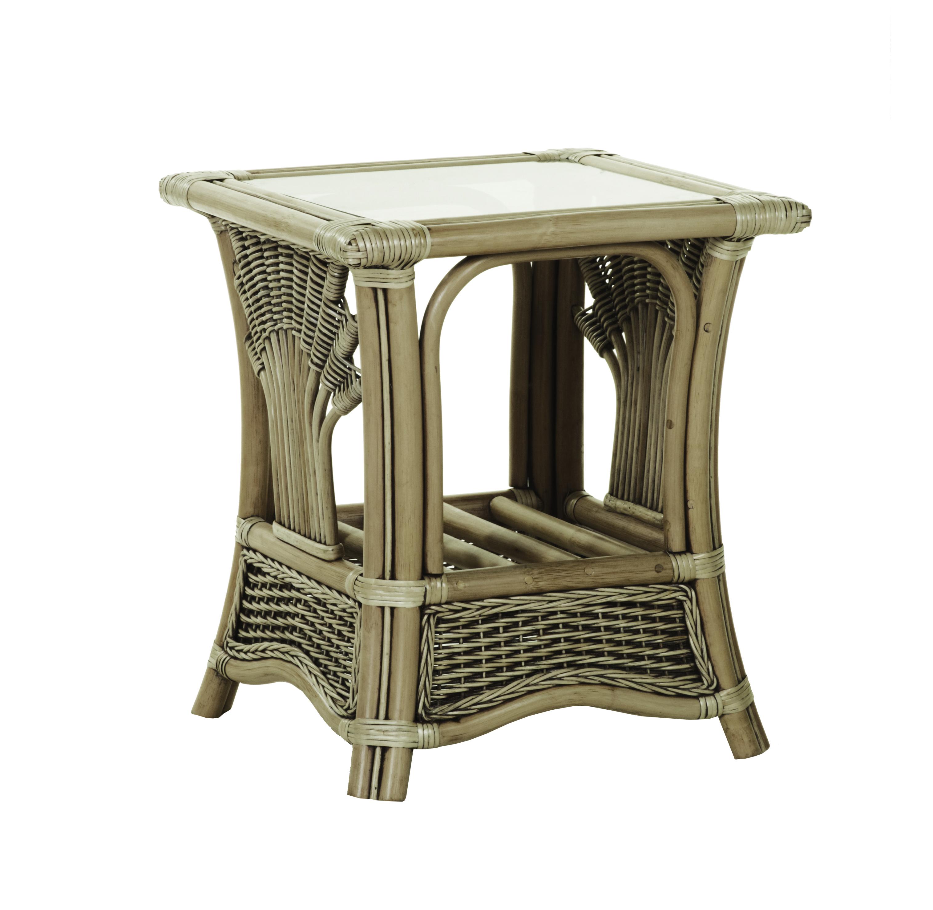 westbury side table swindon