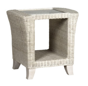 arona side table swindon
