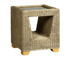 luca side table swindon