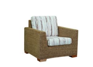 luca stripe chair swindon