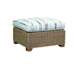 luca stripe footstool swindon