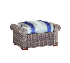 marino footstool swindon