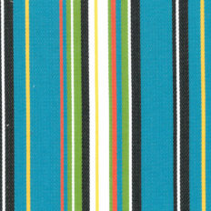 albena stripe aqua swindon