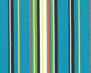 albena stripe aqua swindon