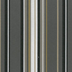 albena stripe taupe swindon